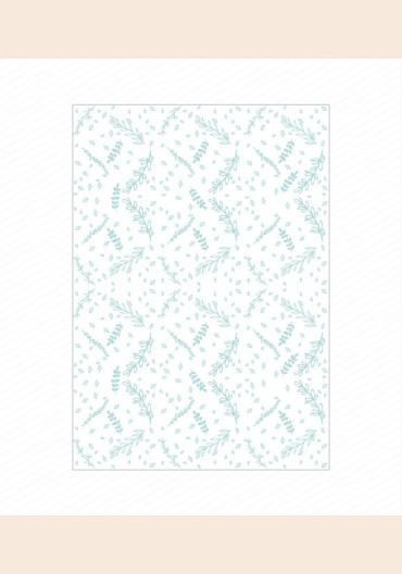 Papier décoratif - Branch