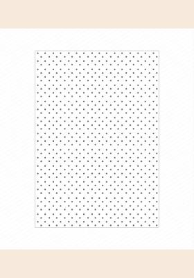 Papier décoratif - Confetti...