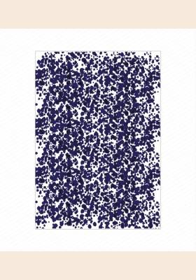 Papier décoratif - Classicool