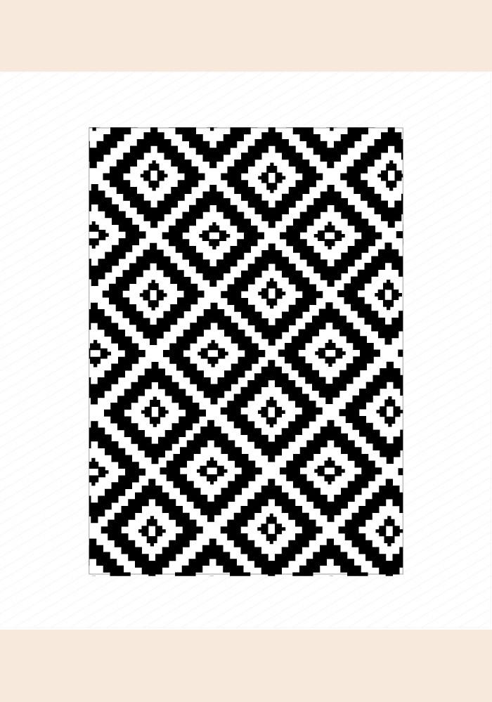 papier d coratif marble ruban collectif faire part. Black Bedroom Furniture Sets. Home Design Ideas