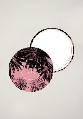 Miroir - Branch