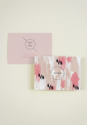 Carton  supplementaire - Joshua Tree