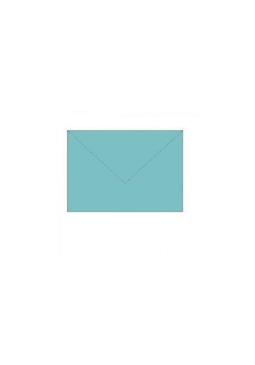 Enveloppes A5