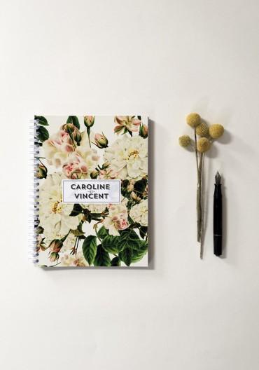 Livre d'or- Botanic
