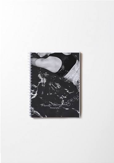 Carnets de notes - N°3
