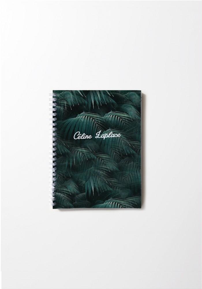 Carnets de notes - N°10