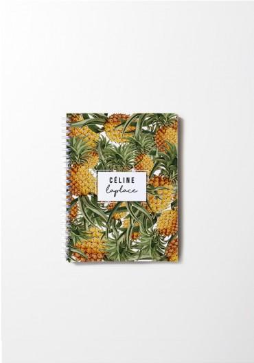 Carnets de notes - N°15