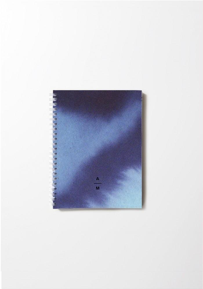 Carnets de notes - N°1
