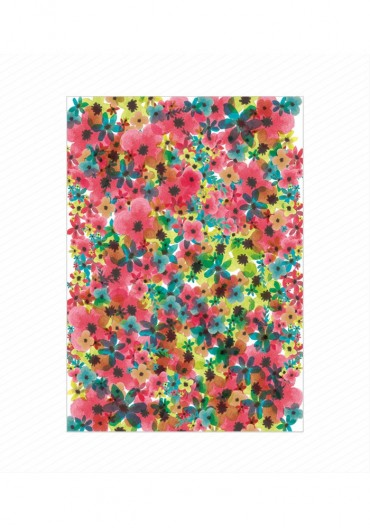 Papier décoratif - Lovely Day