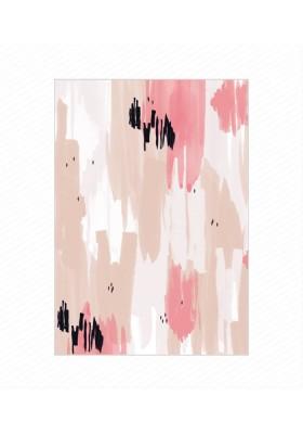 Papier décoratif - Joshua Tree