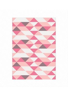 Papier décoratif - Indian Summer