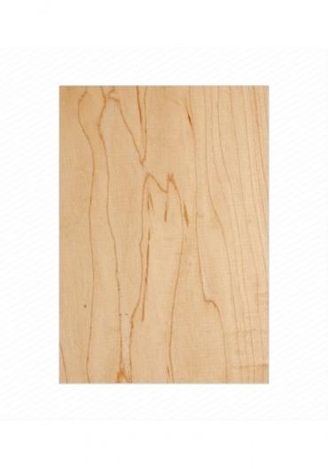 Papier décoratif - Love in da Wood