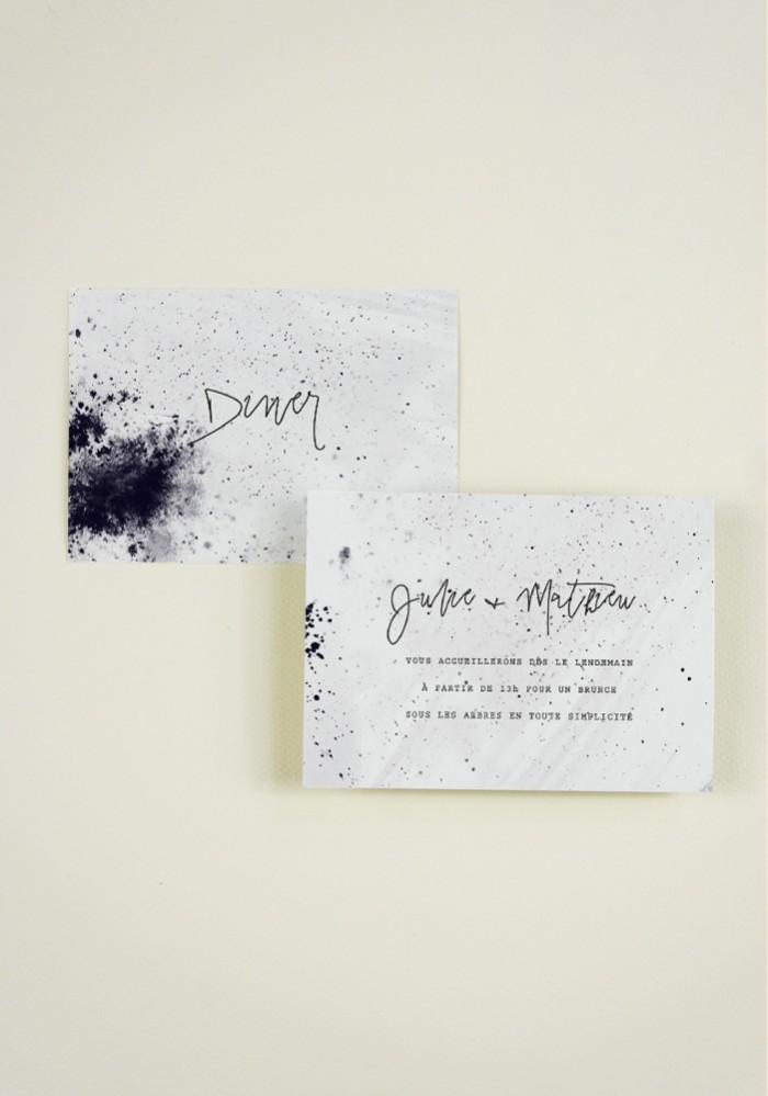 Carton  supplementaire - Terra Nova
