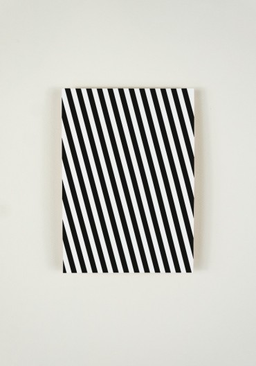 papier décoratif - Paradisio