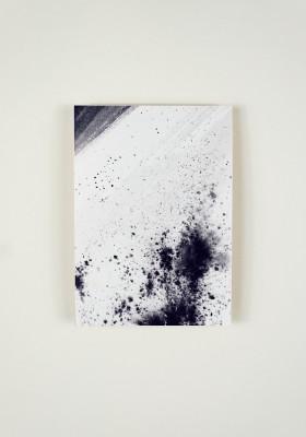 Papier décoratif - Jackson