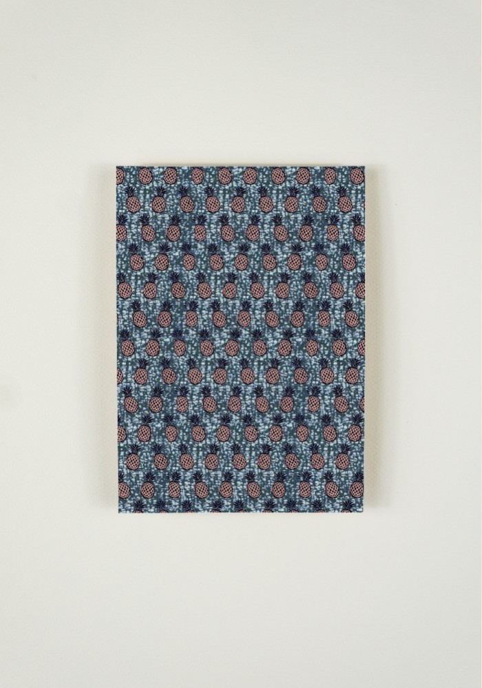 Papier décoratif - Champêtre Chic