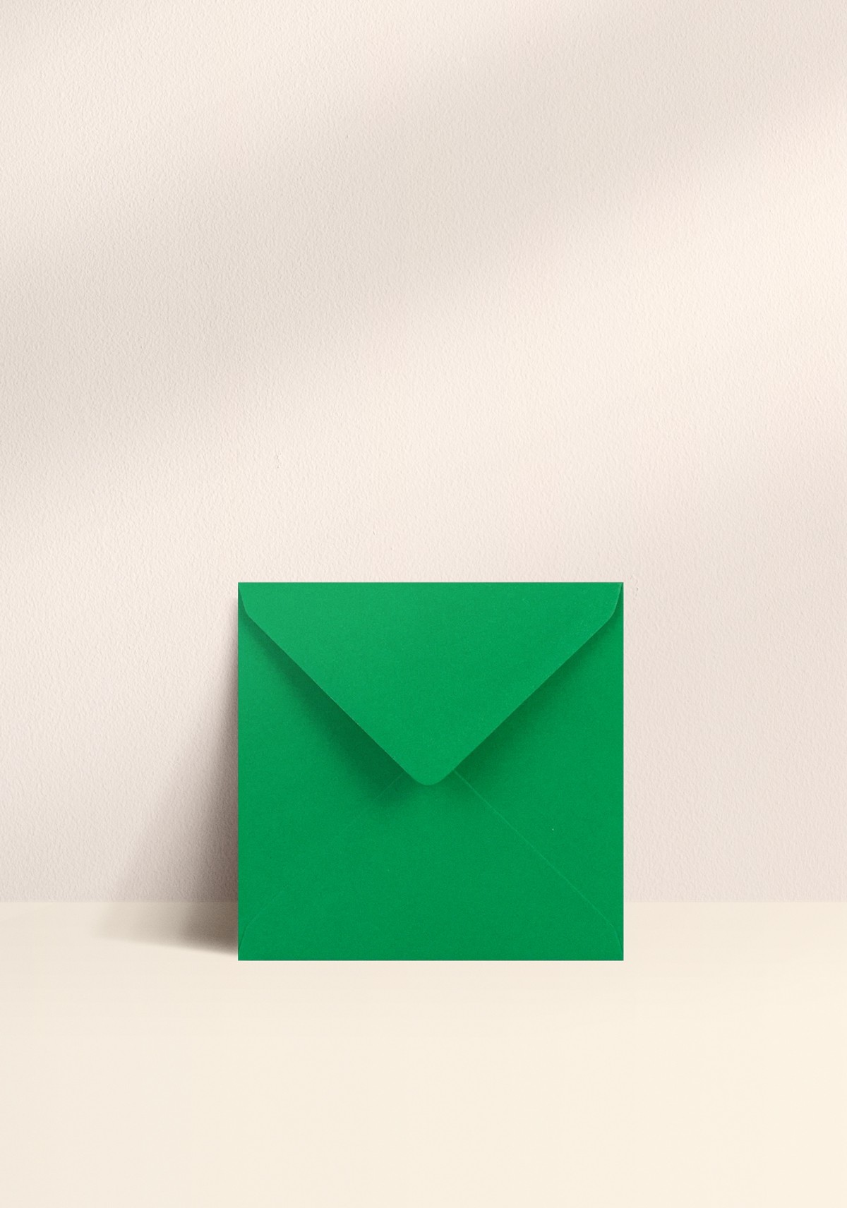 Enveloppes Carrées 130/130mm