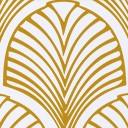 Art Nouveau - Palme